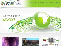 Bio protect group